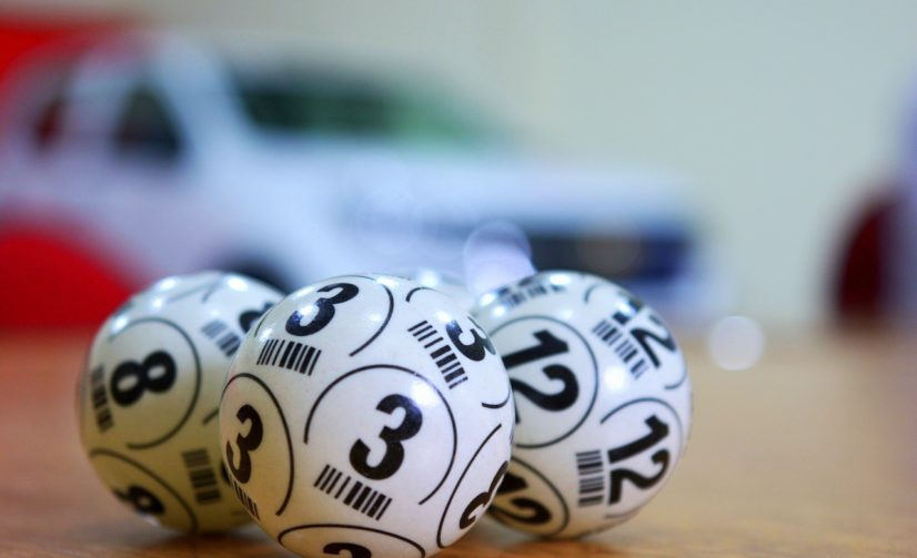 Saturday Gold Lotto Draw: 20 North Lakes Manufacturing Workers to Share $4 Million Pot