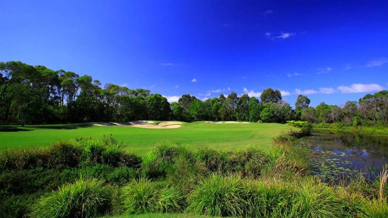 DA Objection List Now Up to Save North Lakes Golf Course
