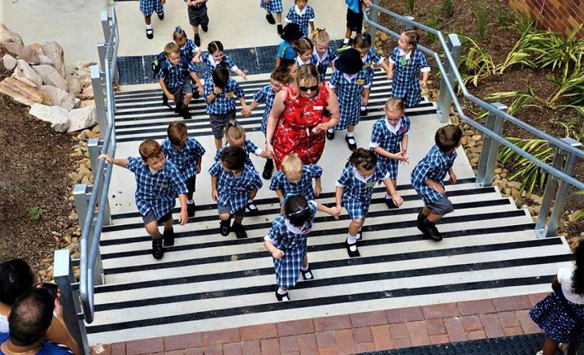 Brisbane Catholic Education to Establish Prep School in Narangba