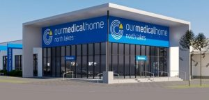 New Medical Centre Coming to North Lakes